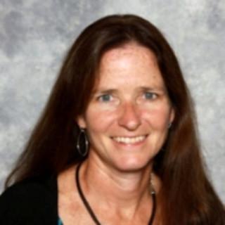 Carolyn Fruci, MD