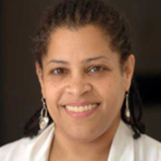 Yvonne Gomez-Carrion, MD