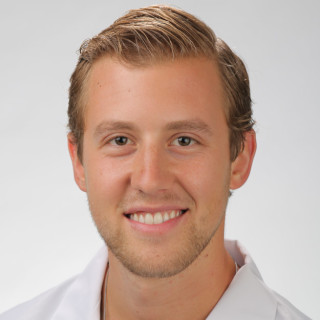 Oliver Mrowczynski, MD