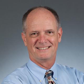Michael Puckett, MD