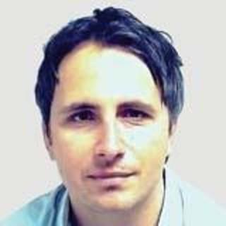 Michael Badmaev, MD