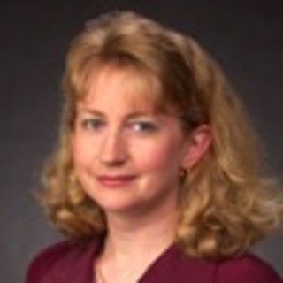 Agata Sikora, MD