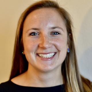 Sarah Dunk, MD