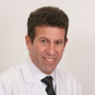 Jeffrey Abrams, MD