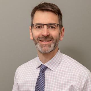 Jonathan Berz, MD