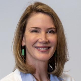 Karen (Babcock) Nern, MD