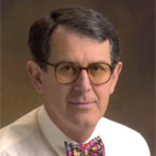 Robert Wimmer, MD