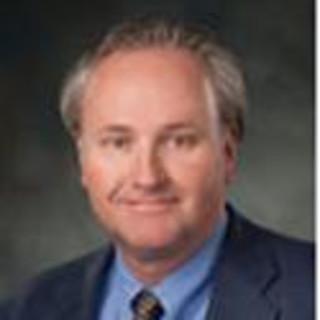 Jim Melton, DO