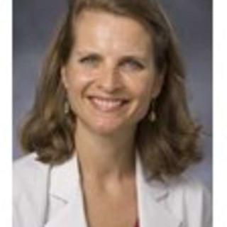 Lisa Pickett, MD