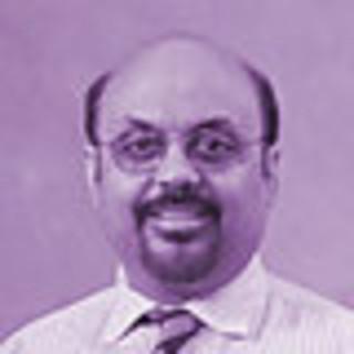 Deepak Mehrotra, MD