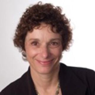 Donna Ferriero, MD