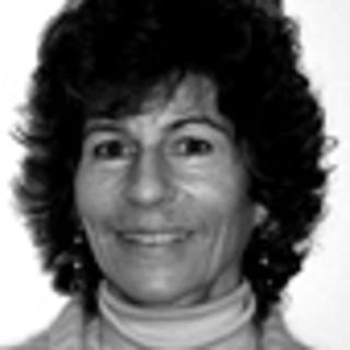 Nancy Belser, MD