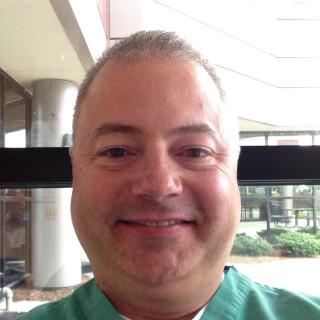 Scott Akers, MD