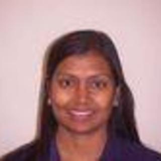 Sunitha Bharadia, MD