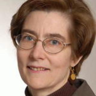 Katharine Carter, MD