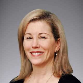 Jacki Abrams, MD