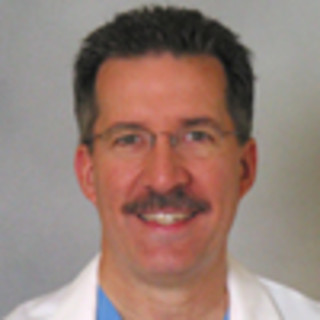 Jon Walsh, MD