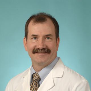 Paul Hruz, MD