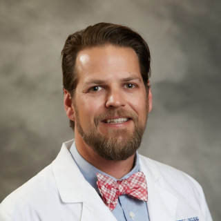 Vincent Lusco III, MD