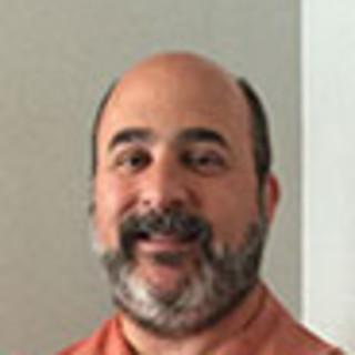 Barry McCasland, MD