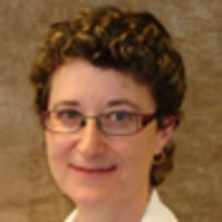 Moira Larsen, MD