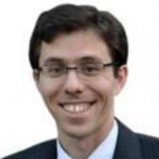 Felix Urman, MD