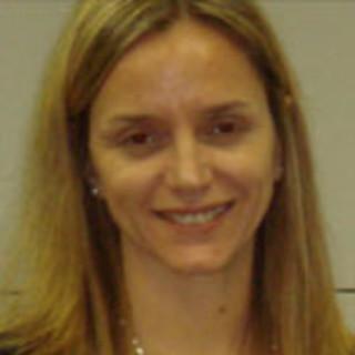 Rosario Hidalgo, MD