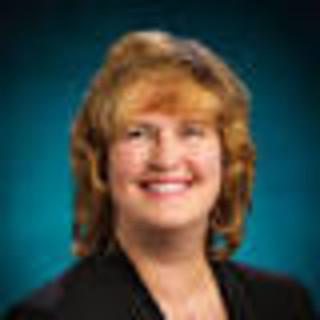Janet Albers, MD