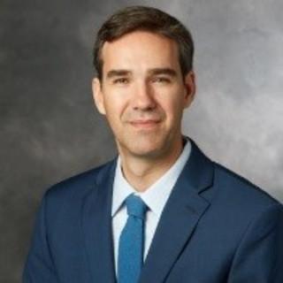 Juan Fernandez-Miranda, MD