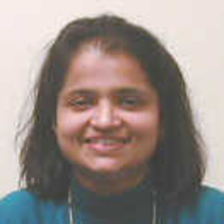 Jayashree Joshi, MD