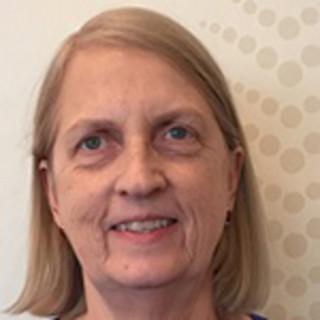 Kathy Porter, MD