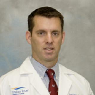 John Lindenthal, MD