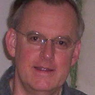Francis Donner Jr., MD