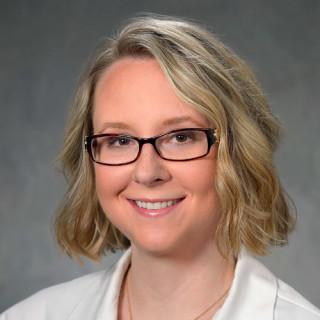Lindsey Cheney, PA