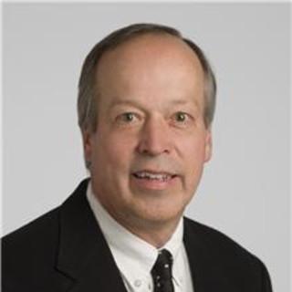 Richard Sterba, MD