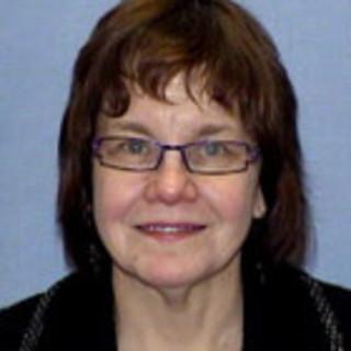 Susan Steigerwalt, MD