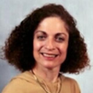 Marilyn Zwirn I, DO