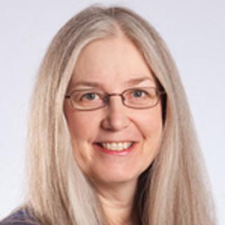 Lanette Guthmann, MD