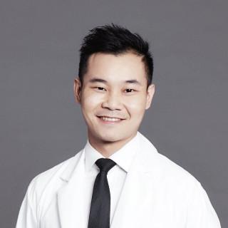 Roger Ho, MD
