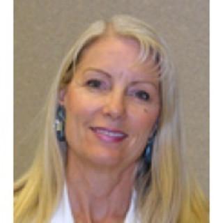 Terri Chipman, MD