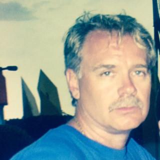 Melvin Cherne, MD