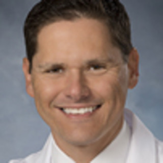 Kyle Ruffing, MD
