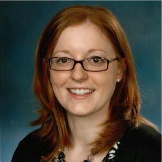 Kelly Norsworthy, MD