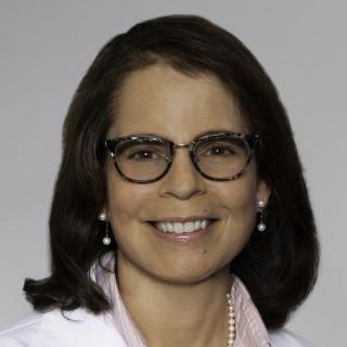 Nancy Rennert, MD