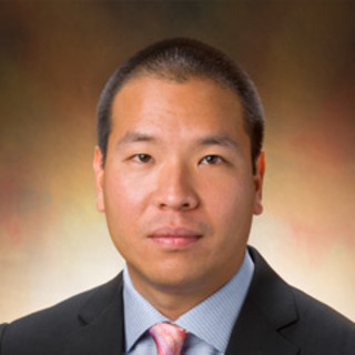 Victor Ho Fung, MD