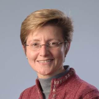 Jodi Smith, MD