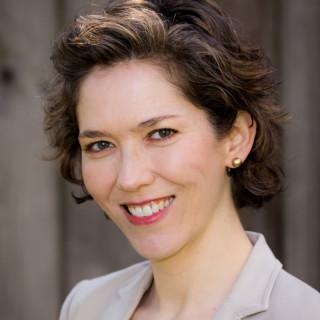 Vivian Schiedler, MD
