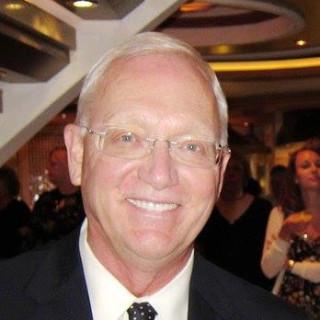 Richard Wingert, MD