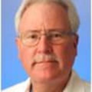 Joseph Crowe, MD