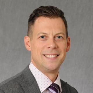 Richard Brooks, MD